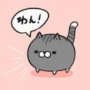 にこ生 -もびのゲーム実況(´・ω・`)