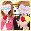 人気の「まりん」動画 426本 -*॰⋆おかあしゃんといっしょ!(∩˃o˂∩)♡ ˖*⋈。