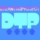 DTP~ドリームタッグプロジェクト~ 放送ちゃんねる