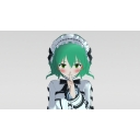人気の「東方MMD」動画 40,757本 -墨汁・オブ・ザ・デッド
