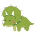DinoLive