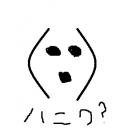 元エリュ鯖の肉壁ハニワ勢(∵)