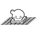 人気の「Meja」動画 92本 -お金餅