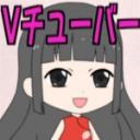 人気の「女性」動画 985本 -HAPPEACH