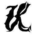 Kの囲碁放送