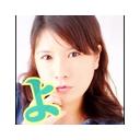 キーワードで動画検索 大泉洋 - よぴる放送局