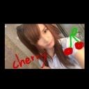 Cherryと愉快な仲間たち【別垢ver】