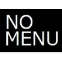 NO MENU
