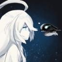 【ダメコン】 (ダメすぎる鎮守府からコンニチハ)