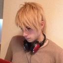 Dj Asobu S3x/Live Music