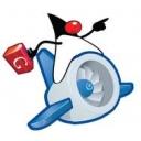 Google App Engine for Java
