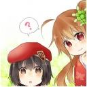 Popular 月 Videos 1,394,262 -TW/TOS/Tenho@たつひ