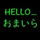 【かなだ】と【まんてら】の GameJam!!