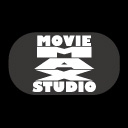 MAX STUDIO MOVIE