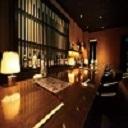 雨宮の酒場