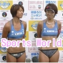 ☆Sports World☆