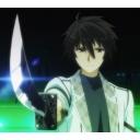 キーワードで動画検索 LiLy - 黒鉄つかさのゲームコミュ