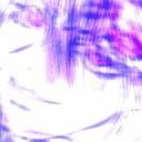 Vocaloid -このせんえいは主に調声