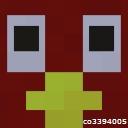 キーワードで動画検索 minecraft - 赤河童? いいえ、プラネットです。