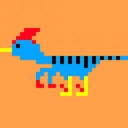 キーワードで動画検索 MHP3 - 柑橘系ゲーム配信
