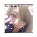 ♡Reikao6i5♡