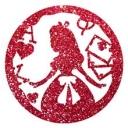 お菓子の国の朱アリ朱(a゜r゜c)