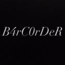 B4rC0rDeR