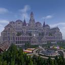 人気の「Minecraft」動画 130,706本 -どうもケイです。