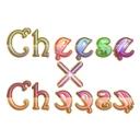 Cheese×Cheeseのニコ生チャンネルo(^o^)o