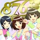 人気の「桜井夢子」動画 2,910本 -876プロ 【PROJECT iM@S 2nd VISION】