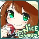 キーワードで動画検索 KEI - Nice.Green!!