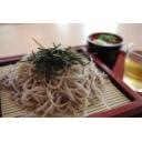 キーワードで動画検索 shadowverse - 麺麺麺麺麺