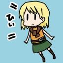 人気の「スペランカー」動画 2,024本 -Hチャンネル