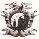ガフトノーシュ(八頸竜)