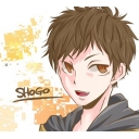 SHoGo13のゲーム&雑談部屋