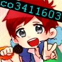 ヤミちゃんのゲーム実況ch!
