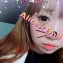 Alice☆の部屋☆