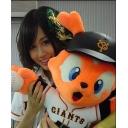 キーワードで動画検索 プロ野球 - ★Sports Central★