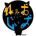 今更SNK格ゲー+雑談放送