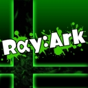 Rαy:Ark type D
