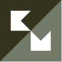 Pixel ! - Komodo Splatoon