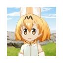 人気の「ボーダーブレイク」動画 115,121本 -みんみのヤベーやつ、大天使サーバルちゃん