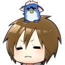 【FAULHEIT】ORYOさん応援コミュ