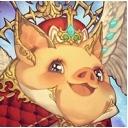 レイ豚教授のコミュニティ