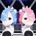 Video search by keyword MikuMikuMoving - MMDリゼロ ファンコミュニテイ