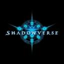 【盤ガイ戦術】アリーナしながらまったり雑談【shadowverse】