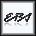 キーワードで動画検索 NHK - EBS -Ebimayo Broadcasting System-