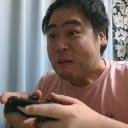 ☆ビッグニートゲームズ☆