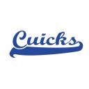 Cuicks