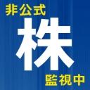 Video search by keyword ニュース - 諭吉の『お金のすすめ』
